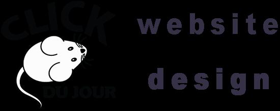 Click Du Jour LLC